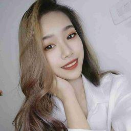 ladyyuan