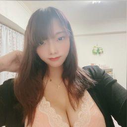 yuyulover
