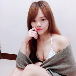 chenchenbao
