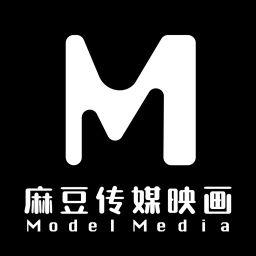 modelmedia